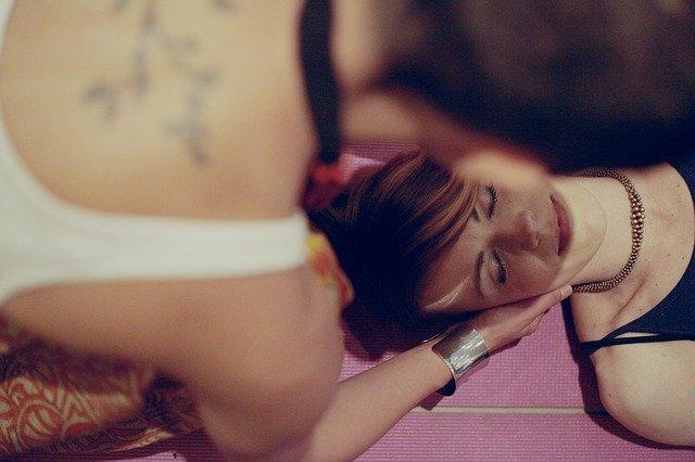 Le Reiki Jikiden et ses bienfaits
