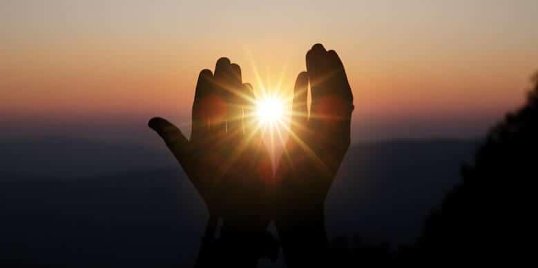 Éveiller pleinement sa spiritualité : comment s'ouvrir et se développer ?