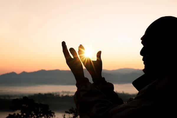 Edition n°83 – Août 2015 – Comment la spiritualité influe sur notre connaissance de soi